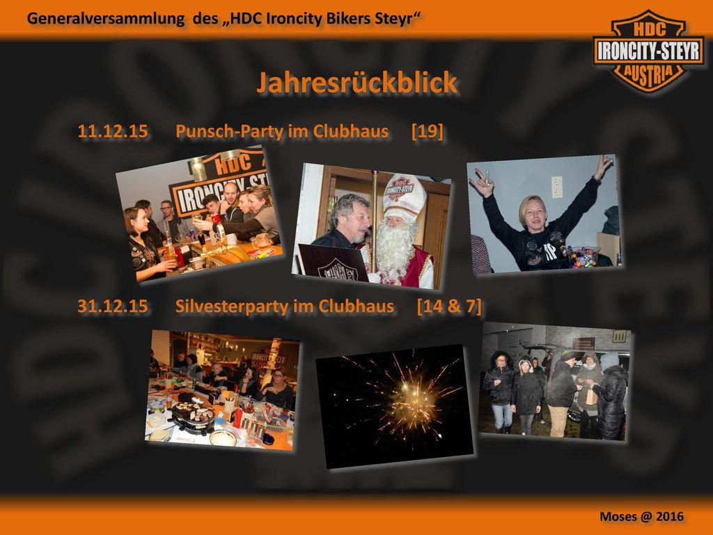 Jahresrückblick 11.12.15 Punsch-Party im Clubhaus [19]